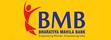 Bharatiya Mahila Bank