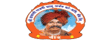 Chhatrapati Rajarshi Bank