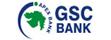 Gujarat State Coop Bank