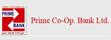Prime Coop Bank