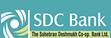 Sahebrao Deshmukh Cooperative Bank