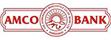 Ahmedabad Mercantile Coop Bank