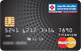 Central Bank of India Titanium Credit Card