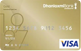 Dhanlaxmi Bank Gold Credit Card