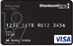 Dhanlaxmi Bank Platinum Credit Card
