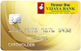 Vijaya Bank Platinum Credit Card